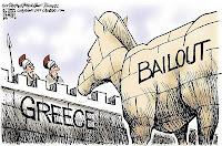 Με το Μνημόνιο οργάνωσαν την καταστροφή της Ελλάδας