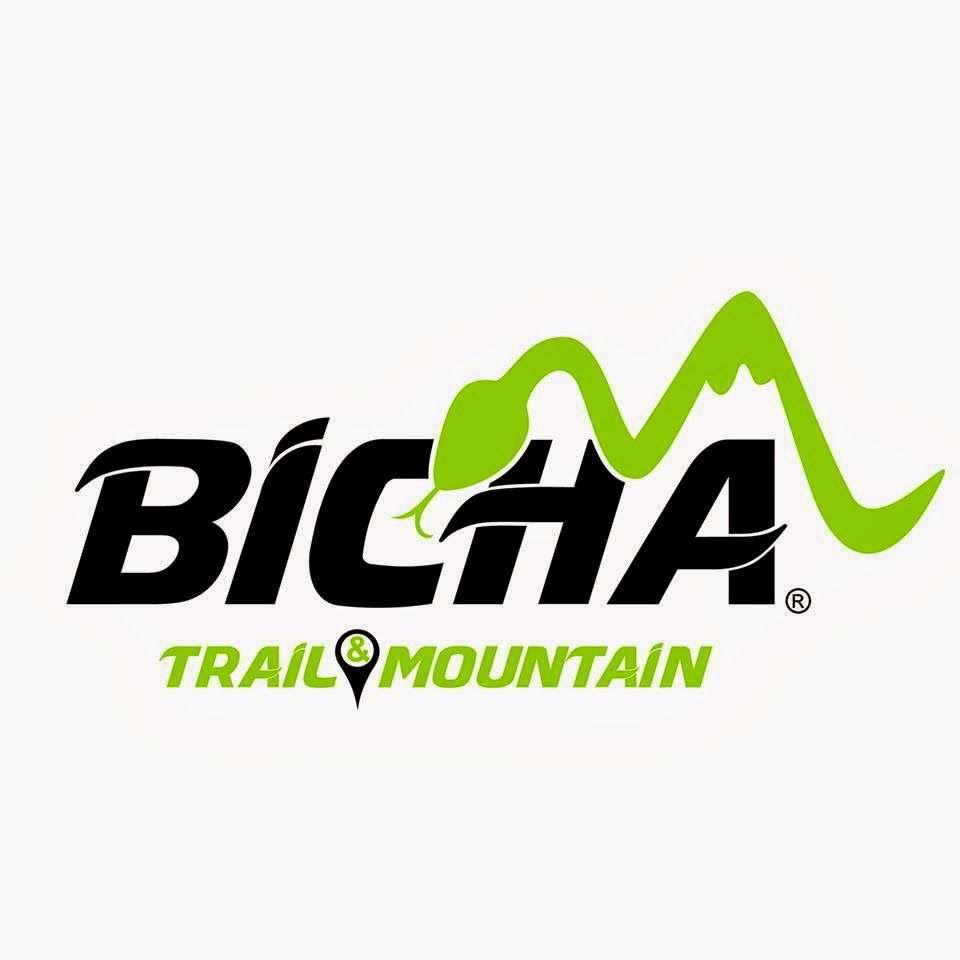 BICHA TRAIL & MOUNTAIN