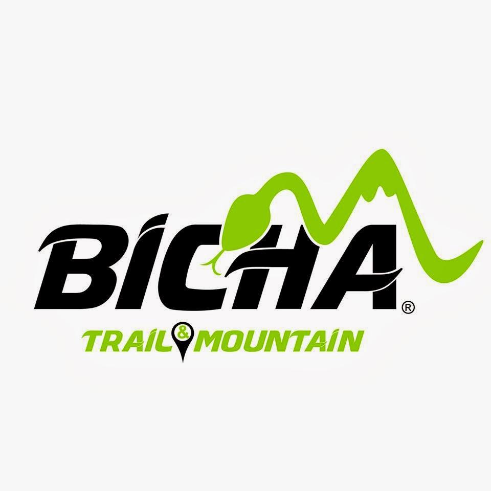 BICHA TRAIL & MOUNTAIN