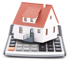 house+&+calculator.PNG
