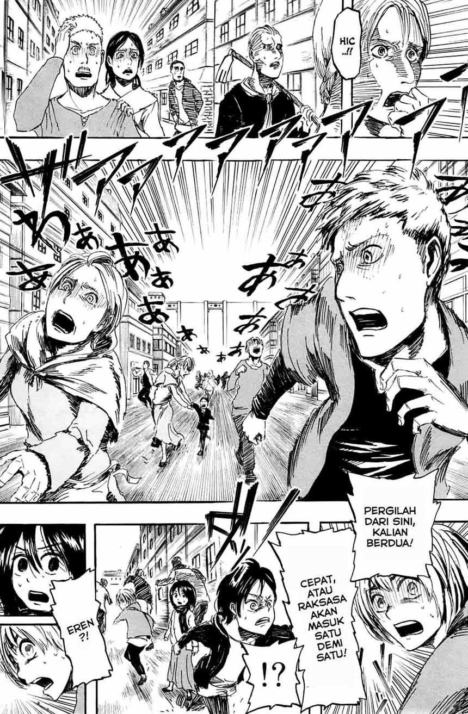 Manga shingeki no kyojin 03 page 7