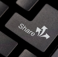Share Social Bookmarking