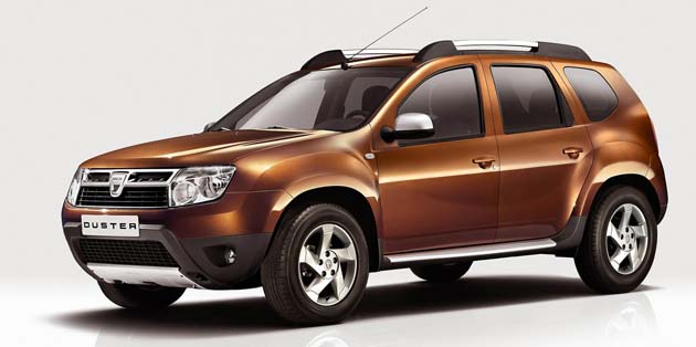 Renault duster car hd wallpapers widescreen renault duster voltagebd Image collections