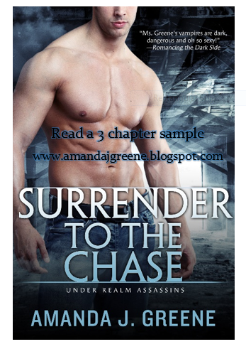 http://amandajgreene.blogspot.com/2015/04/extended-excerpt-surrender-to-chase.html