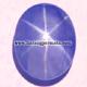 Batu Permata Star - Asterism - Batu Mulia Berkualitas - Jual Harga Murah Garansi Natural Asli - Cincin Batu Permata