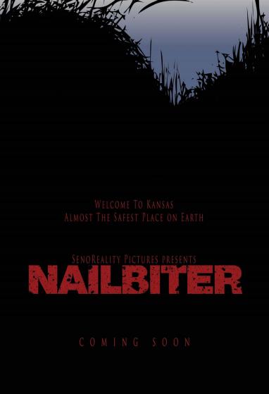 Nailbiter (2012) DVDRip