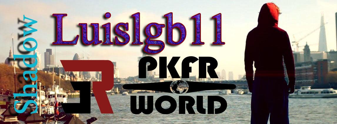 luislgb11