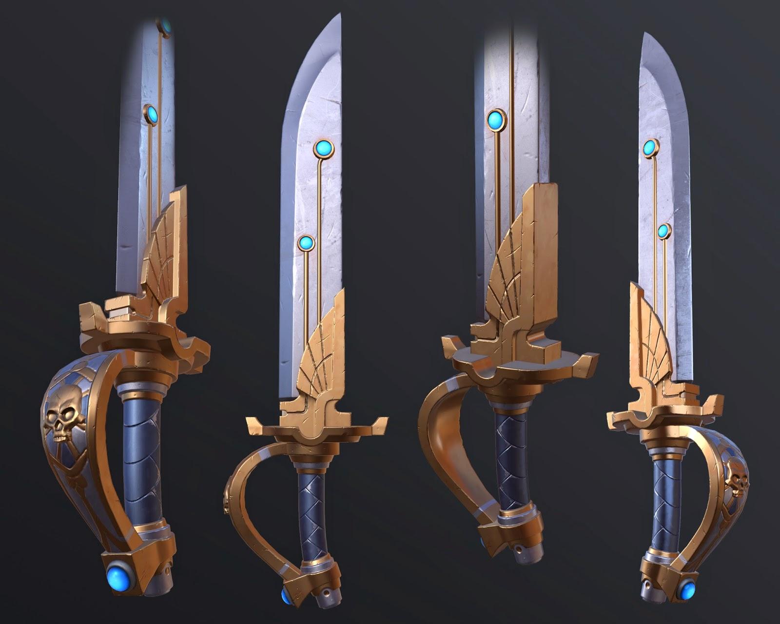 Sword2Textured.jpg