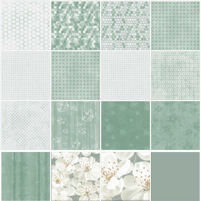 tileable_texture_wallpapers_and_fabrics #22