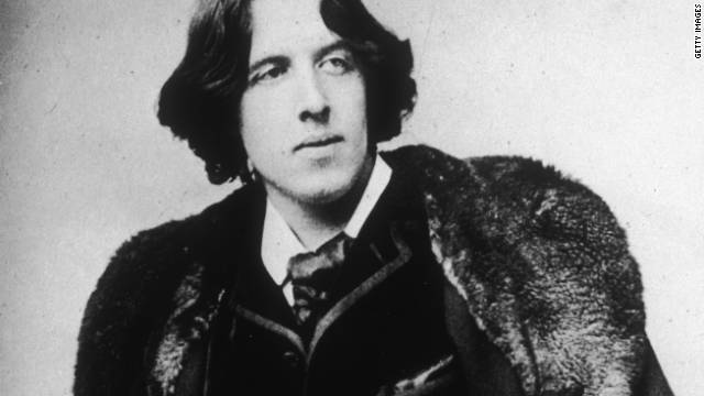 Auguri Matrimonio Oscar Wilde : El matrimonio según oscar wilde un para aburridos