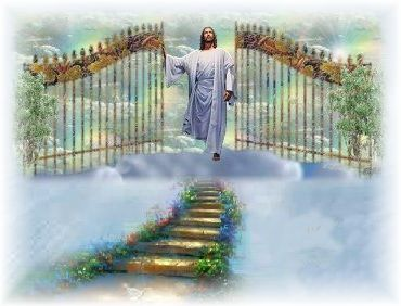 care body property loved rights property care concerned die heaven jesus