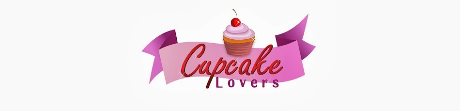 CupcakeLovers