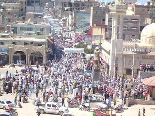Morsi, presiden mesir, pro morsi demo pro morsi
