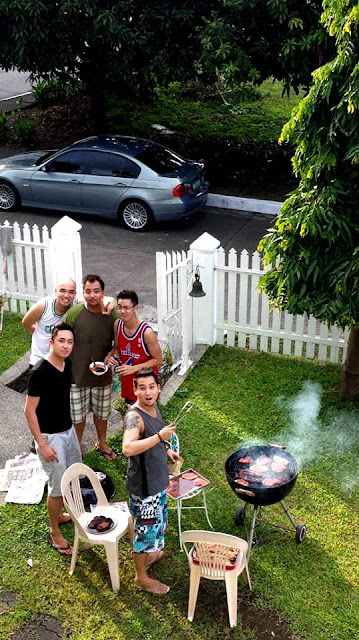 Nines vs. Food - How to Make Your Own Barbecue Party-10.jpg
