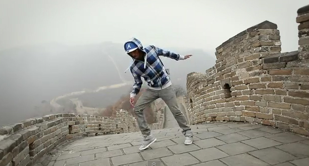 Awesome Dubstep Pictures Dubstep Dance Awesome People