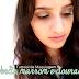 Tutorial de maquiagem: Verde, marrom e dourado