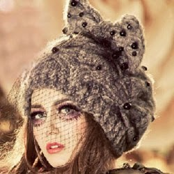 ladies designer hat wholesalers