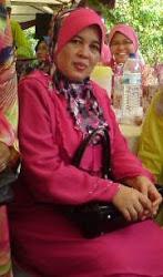 Suria Mohamad_210119