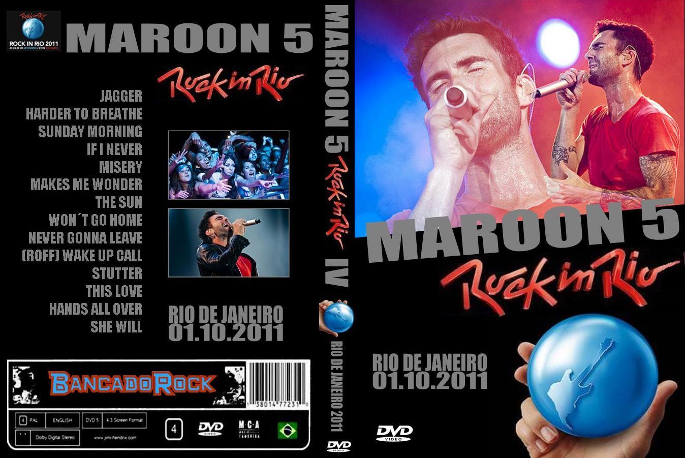 http://3.bp.blogspot.com/-CmZswBaoHKo/T9OwIZcSs_I/AAAAAAAACDA/gy6_zAnzkms/s1600/maroonfiverockinrio.jpg