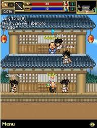 Ninja - Thủ Thuật Đập Đồ Từ +5 Lên +10