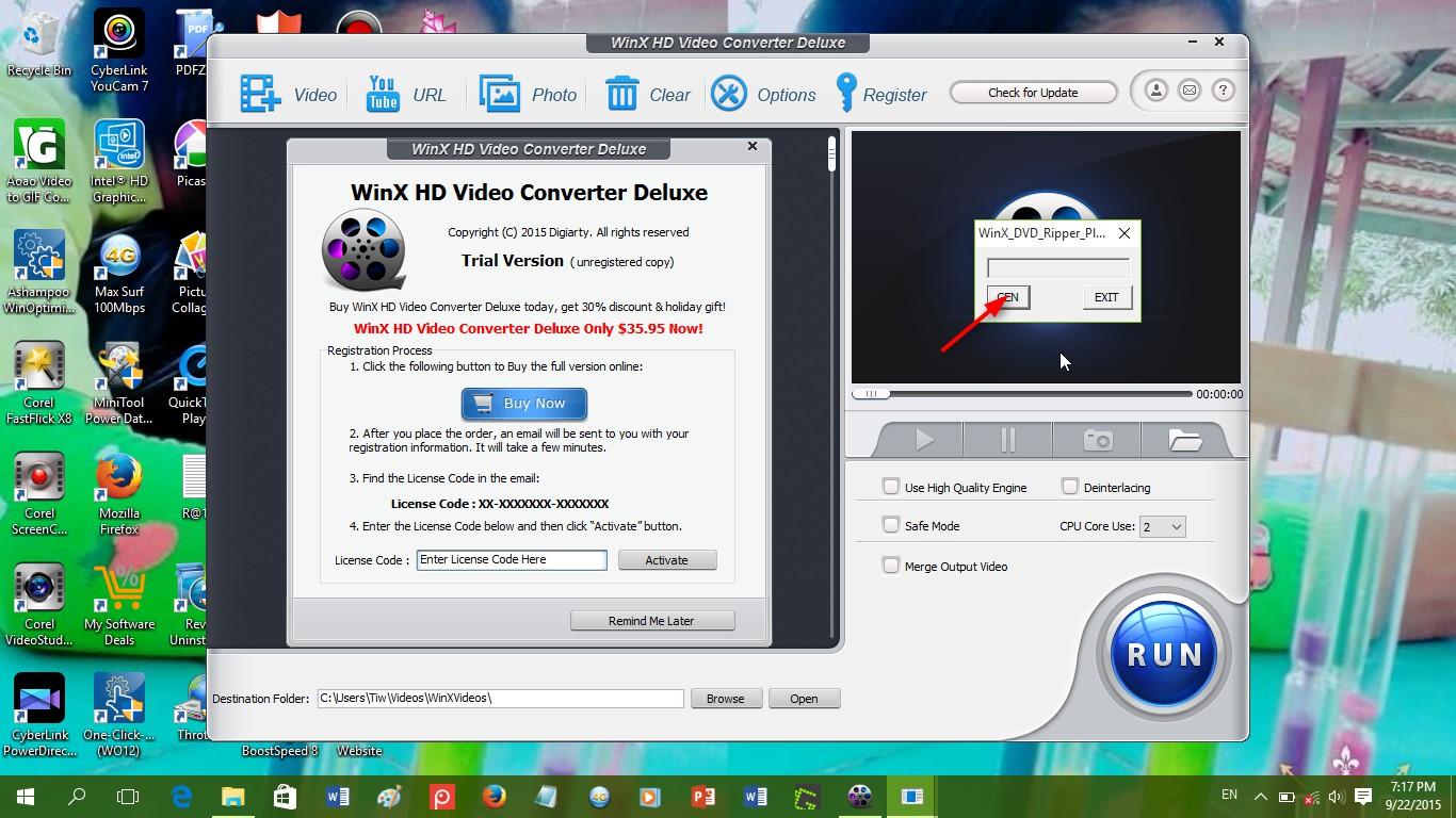 winx hd video converter deluxe all in one video software as an 4k ultra hd video converter for windows 10 online youtube video downloader