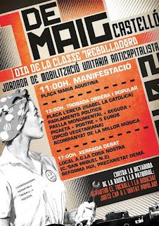 01-05-2012+Castell%C3%B3+de+la+Plana+-+C