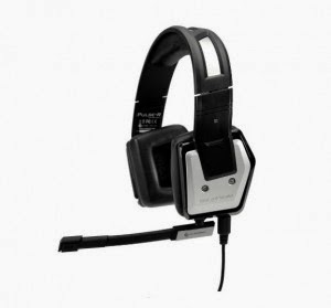 Snapdeal: Buy Cooler Master Pulse-R Gaming Headset at Rs.5295