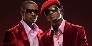 P-Square tops Headies 2012 award nominees list