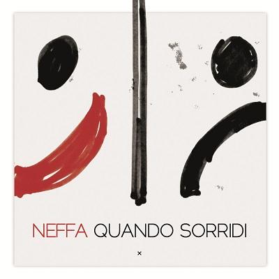 Testo download Quando sorridi - Neffa