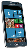 Samsung Ativ S Neo coming to AT&T on November 8th