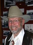 Jan F Schoonover 1933-2012