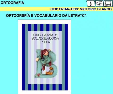 http://www.edu.xunta.es/espazoAbalar/sites/espazoAbalar/files/datos/1291195609/contido/BGUAI/ortografi_a.html