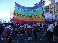 PARA SABER QUE HICIMOS: INFORME DE ACTIVIDADES 2010