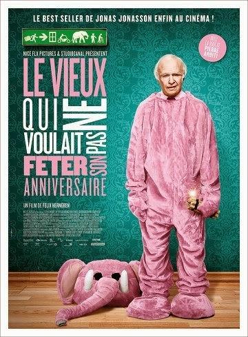 www.francefilm.net
