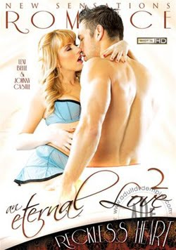 An Eternal Love 2: Reckless Heart (2010)