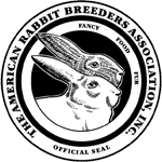 American Rabbit Breeders Association (ARBA)