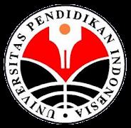 UPI Bandung