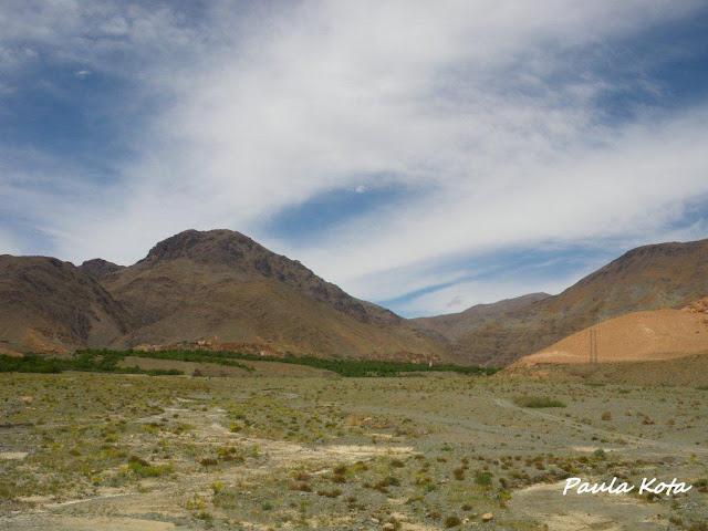 Na Terra do Sol Poente - Viagem a solo por Marrocos - Página 2 IMGP0375