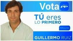 Vota PP