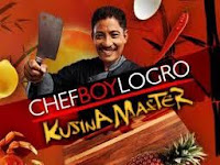 Chef Boy Logro: Kusina Master June 19, 2013