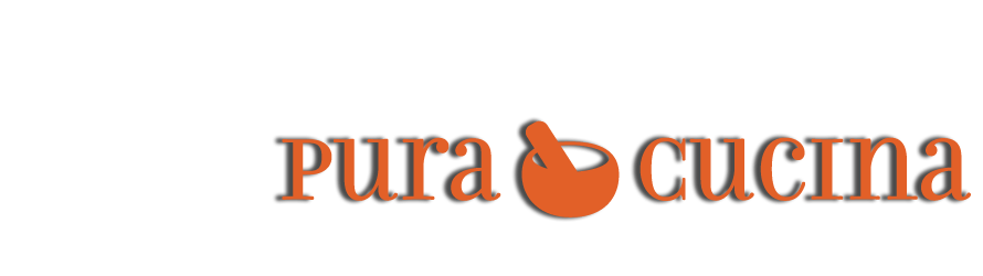 Pura Cucina