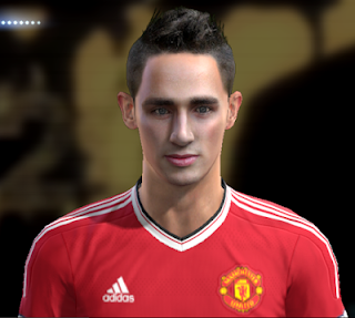 Option File PES 2013 untuk PESEdit Patch 6.0 update 8 Januari 2016