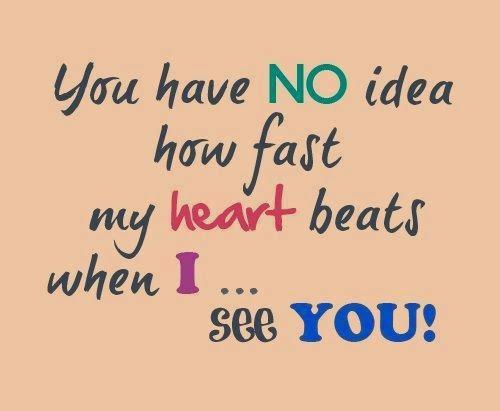 Cute Love Quotes For Her Facebook : Facebook Love Cute Romantic Status - Whatsapp Facebook Status Quotes