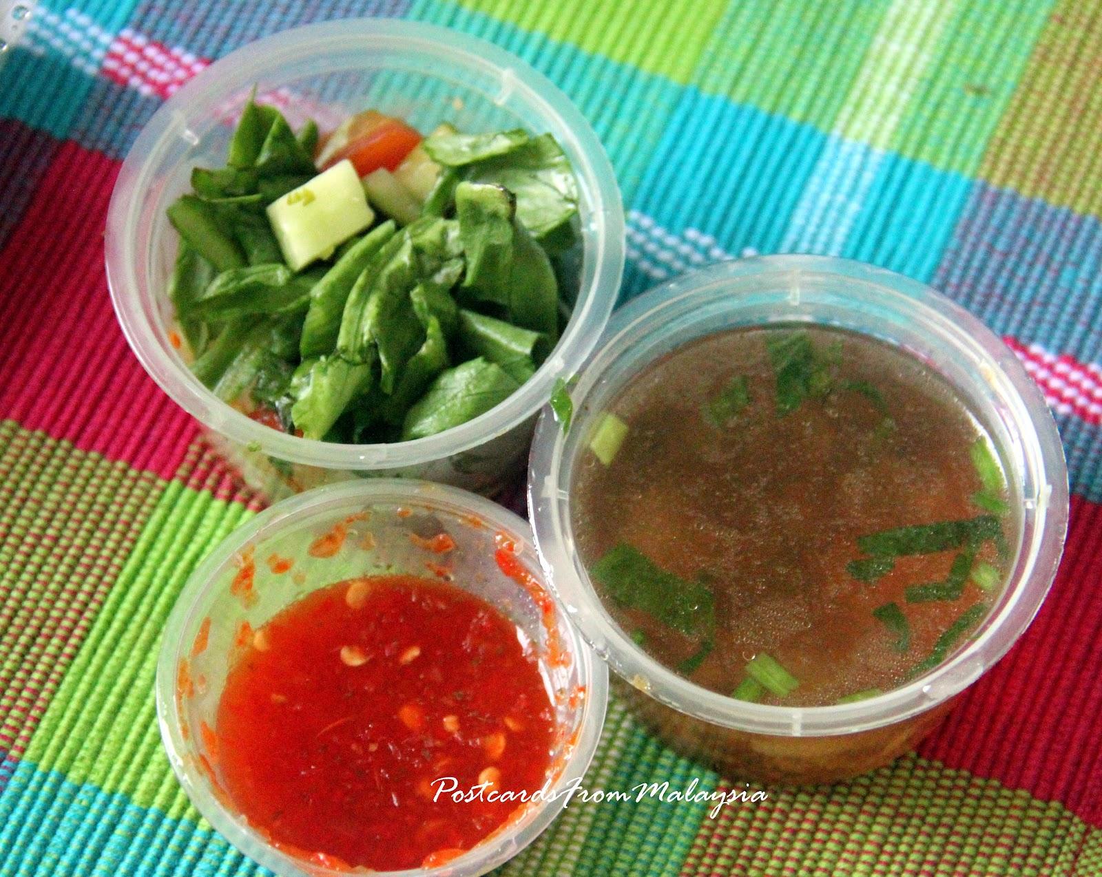 Resepi Nasi Arab Original http://ajilbab.com/resepi/resepi-nasi-mandi