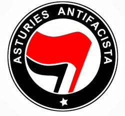 ASTURIES ANTIFA