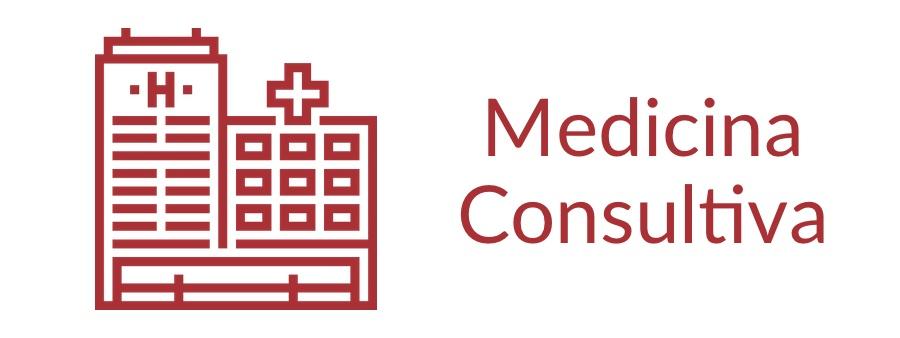Medicina Consultiva