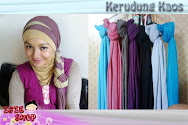 Ibie`s Kerudung