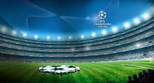 הערב בליגת האלופות: באיירן מינכן נגד ריאל מדריד