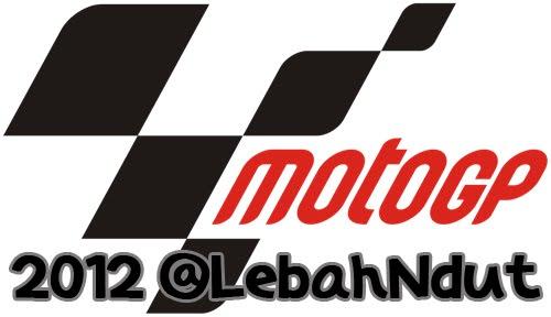 Jadwal motoGP 2012 Terbaru Jam Tayang Trans7 Lengkap