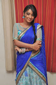 Bhanu Sri dazzling photo shoot-thumbnail-10